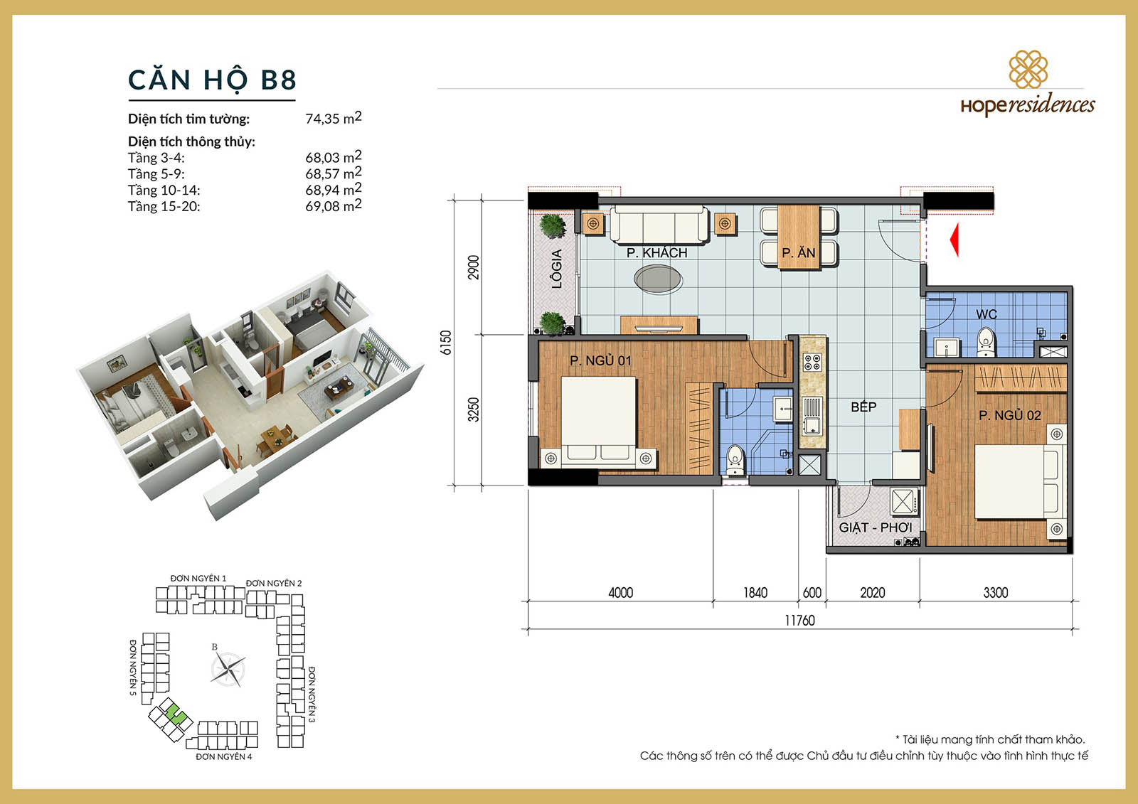 mat-bang-thiet-ke-can-ho-b7-hope-residences