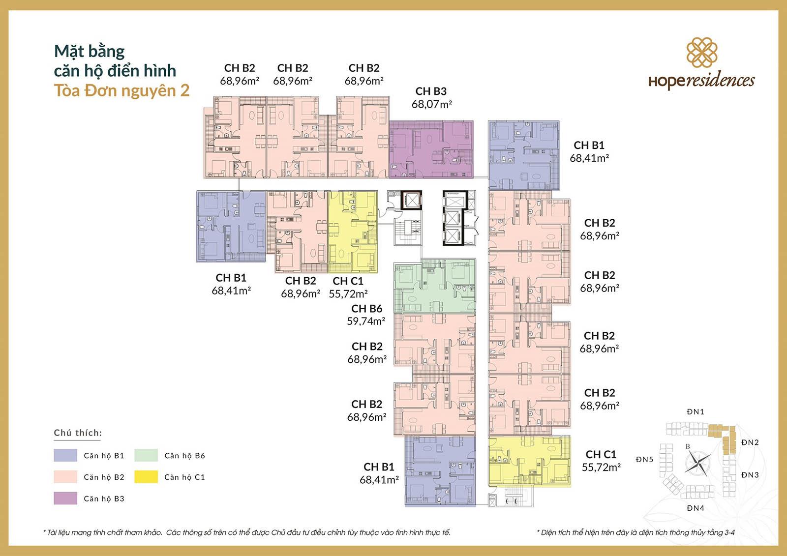 mat-bang-thiet-ke-don-nguyen-2-hope-residences