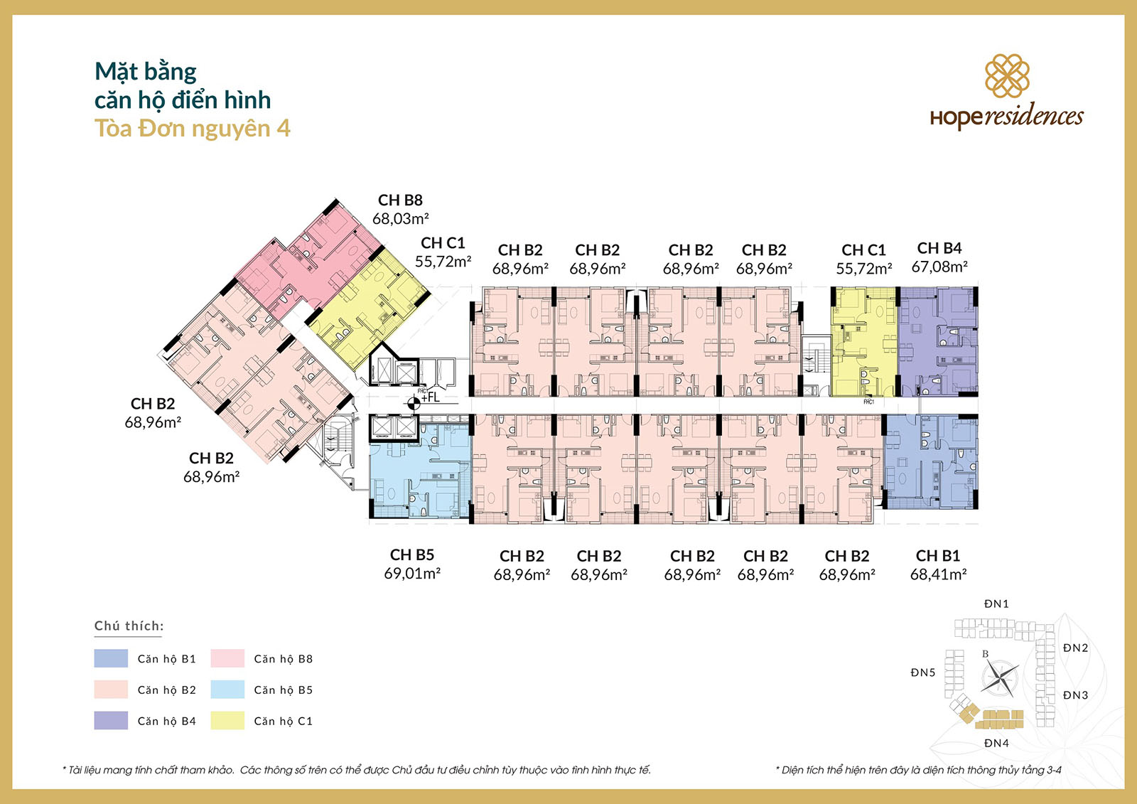 mat-bang-thiet-ke-don-nguyen-4-hope-residences