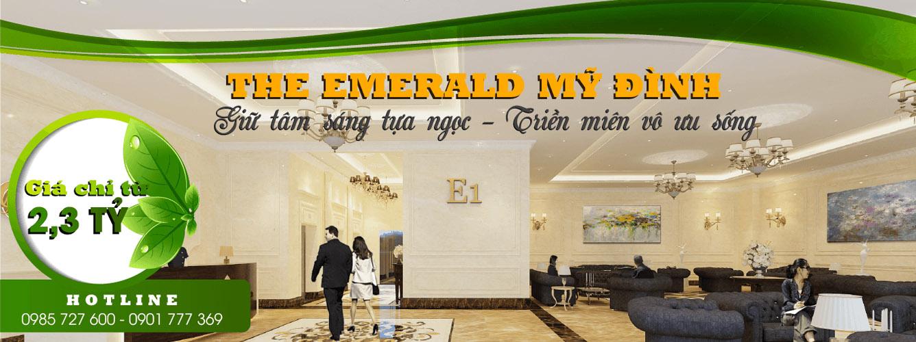 emerald-my-dinh