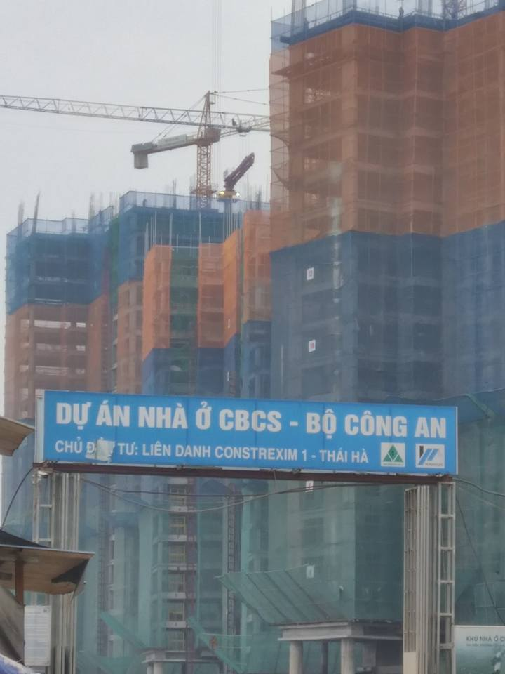 nha o xa hoi can bo chien sy co nhue
