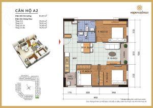 mat-bang-thiet-ke-can-ho-a1-hope-residences
