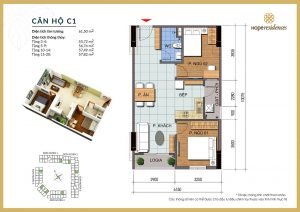 mat-bang-thiet-ke-can-ho-b7-hope-residences