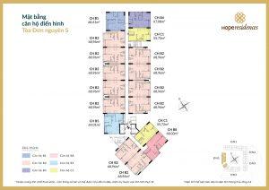 mat-bang-thiet-ke-don-nguyen-5-hope-residences