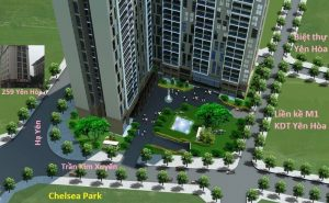 phoi-canh-e2-yen-hoa-tran-kim-xuyen-chelsea-residences-ducanhland
