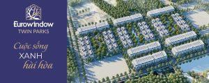 phoi-canh-eurowindow-twin-parks